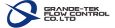 Grande press fittings Logo
